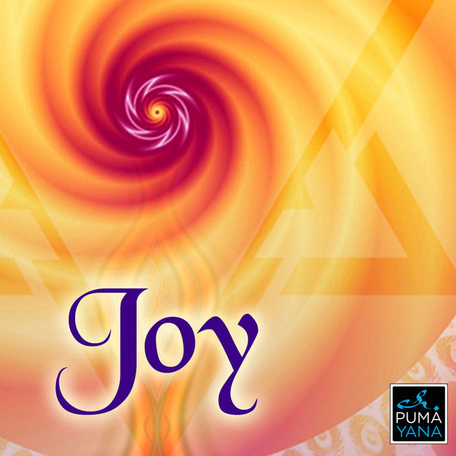 Peace Love Joy Wall Hanging | Art | Tapestry | Wall Hanging | Mindfulness Gift | Meditation | Yoga | Spiritual | Healing