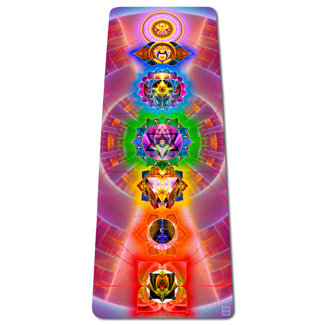 Best Hot Yoga Mat