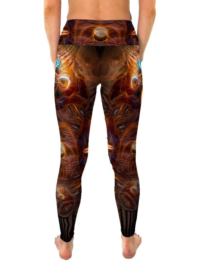 shamanic leggings 5