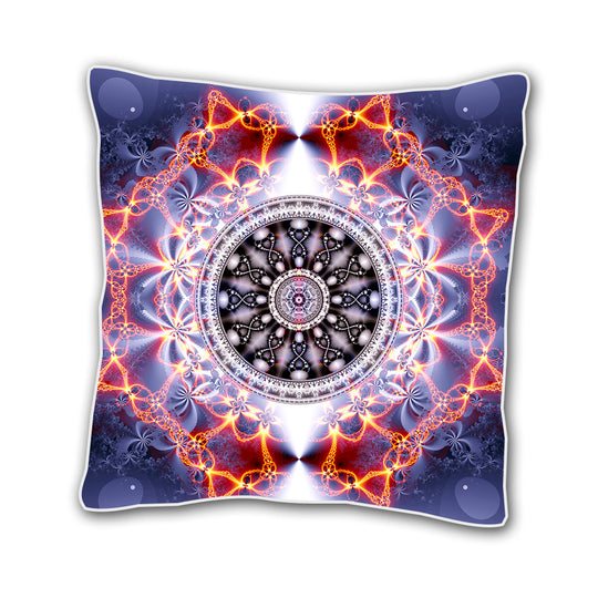 DNA Cushion Cover