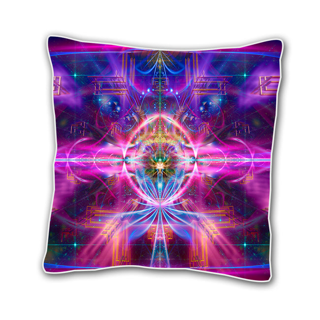 Pineal Cushion Cover