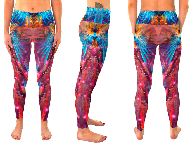 eco yoga pants 2