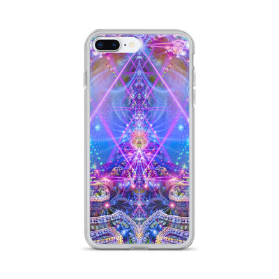 iPhone Case - Gates of Atlantis