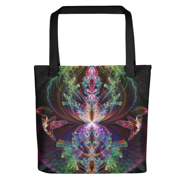 Beach Bag | Tote Bag | Yoga Bag | Reusable Shopping Bag | I See You