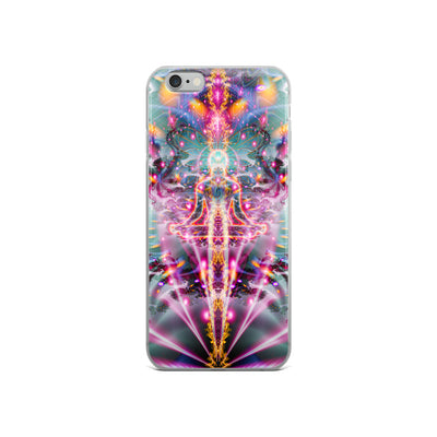 iPhone Case - Awakening
