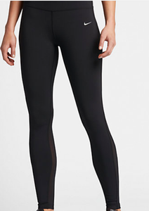 Leggins Nike Tech Tight - Mujer