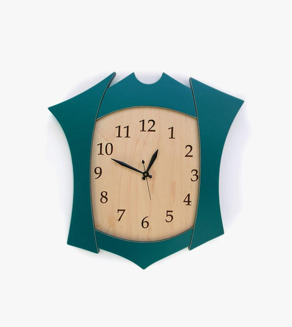 furniture Clock