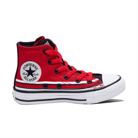 Chuck Taylor All Star SE NBA High Top - rookiehk
