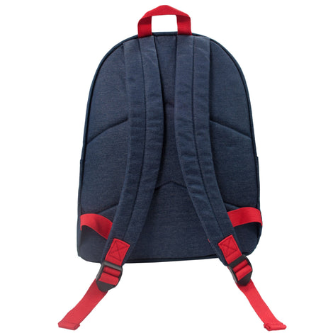 CONVERSE Backpack - rookiehk
