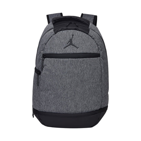 JORDAN Skyline Heather Pack