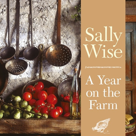 Tasmanian Food Books