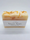 Valley Soaps and Lemongrass