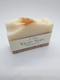 Valley Soaps Peppermint Scrub