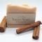 Valley Soaps Apple Spice