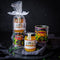 Leatherwood Honey and Whisky Marmalade - Tasmanian Gourmet Online