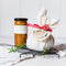 Christmas Pudding and Caramel Sauce - Tasmanian Gourmet Online