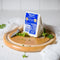 Wicked Cheese William - Tasmanian Gourmet Online