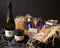 Tasmanian Ultimate Salmon and Cheese Gourmet Hamper - Tasmanian Gourmet Online