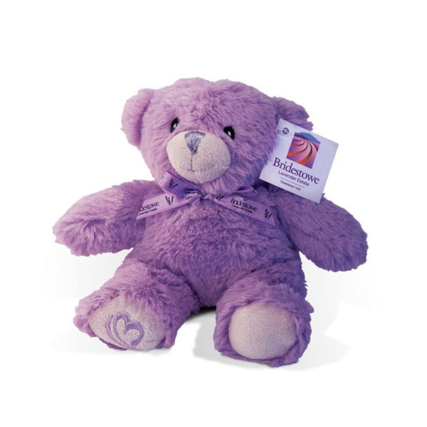 Bridestowe Blossom Bear™ Bear – Plush Toy
