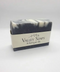 Valley Soaps Activated Charcoal