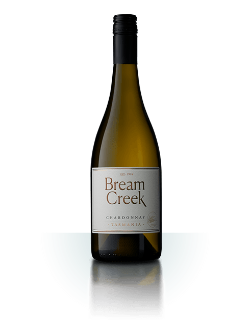 Bream Creek Vineyard 2018 Chardonnay