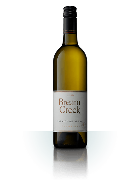 Bream Creek Vineyard Sauvignon Blanc 2019