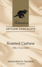 Federation Chocolate Roasted Cashew - Tasmanian Gourmet Online