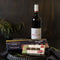 Tasmanian Chocolate Treat and Red Wine - Tasmanian Gourmet Online