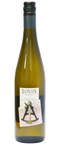 Freycinet Louis Riesling Schönburger 2018