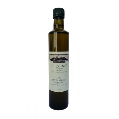 Freycinet Olive Oil