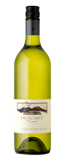 Freycinet Wineglass Bay Sauvignon Blanc 2018