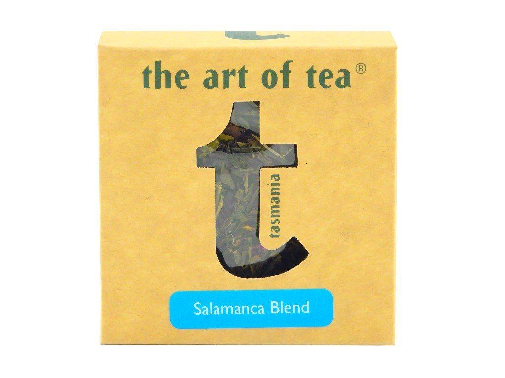 Art of Tea Salamanca Blend