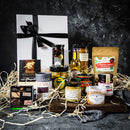 Christmas Gluten Free Food Gift