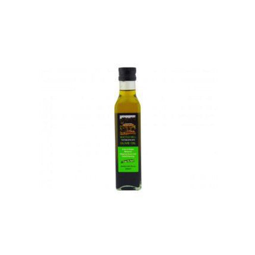 Wattle Hill Lime and Ginger Balsamic Dipping Sauce - Tasmanian Gourmet Online