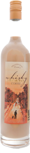 Hellyers Road Whisky Cream Coffee Liqueur