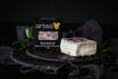 Artisa kunanyi Vegan Cheese