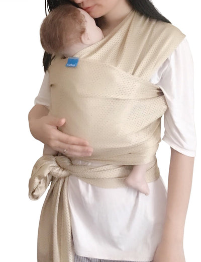 waterproof baby carrier for pool