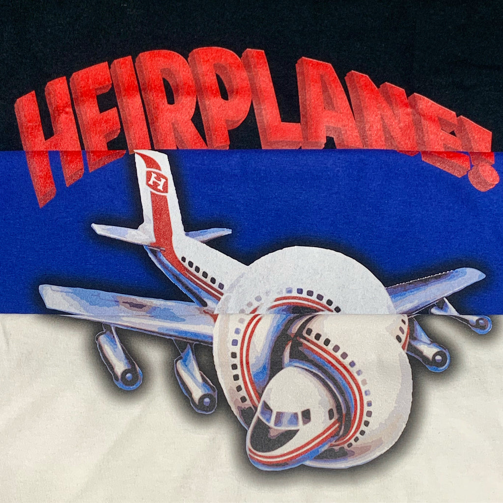 Heirplane! T-Shirt