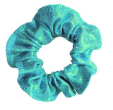 Gymnastics Dance Lycra Hair Scrunchies Inspire xo Gymnastics Dance Wear Australia
