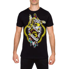 Death Before Dishounor Tee Shirt by Fatal Clothing