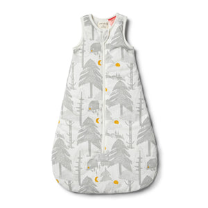 Little Wander Sleeping Bag