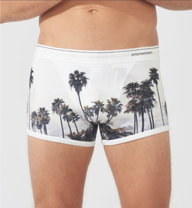 Boxer Brief L.A. Vista