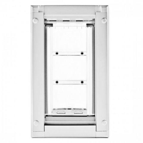 Endura Flap Double Flap Extra Large Door Mount Pet Door 03PP12