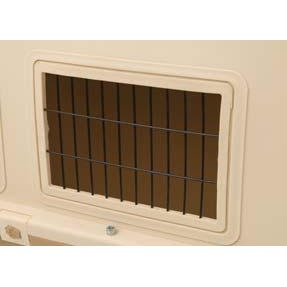Precision Pet Cargo Kennel - Extra Large, Grain Valley Dog Supply - DogkennelsUSA.com