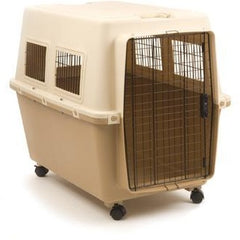 Precision Pet Cargo Kennel - Extra Large-Cargo500