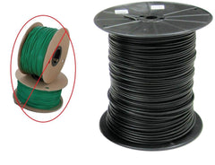Grain Valley SDF18Up 18-gauge Upgrade Wire Accessory