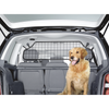 Image of MIM TraficGard Universal Pet Barrier, 4x4 North America - DogkennelsUSA.com