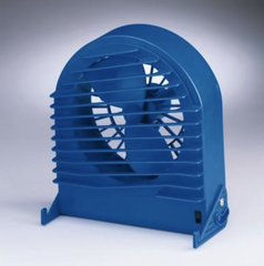 Owens Cooling Fan for Dog Boxes- Fits Hunter and Pro Hunter Series Boxes 30-100