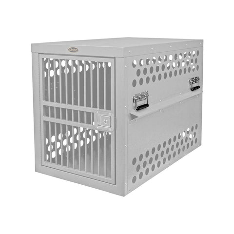 Crate Handles- Set of 4