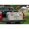 Image of Owens Hunter Dog Box ATV/SUV Without Storage, Owens Product - DogkennelsUSA.com
